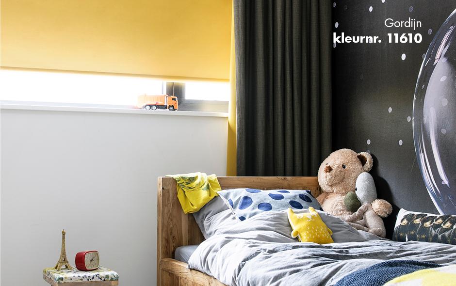 Bed Gordijn 10 : Faq kijk op gordijnen raamdecoratie deurne gordijnen deurne