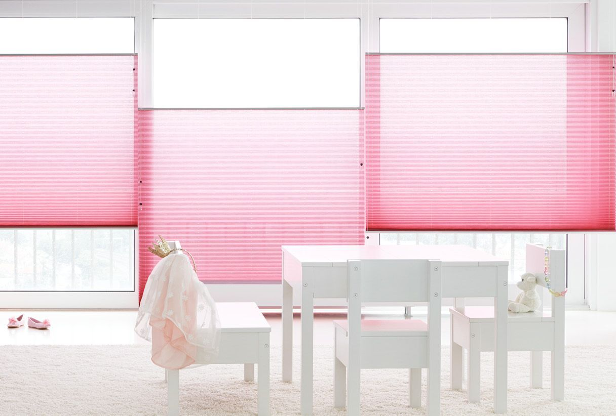 Rolgordijnen Slaapkamer 15 : Raamdecoratie voor de kinderkamer deckers wonen nv in overpelt